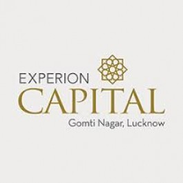 Experion Capital Phase-2 Lucknow.9654435045