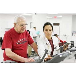 Cardiac Rehabilitation Centre in Hyderabad, Best Cardiac Rehabilitation treatment in Hyderabad
