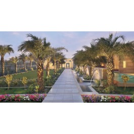 Puri Emerald Bay - Ultra Luxury Apartments