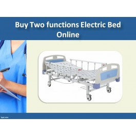 Hospital Beds in l b Nagar, Hospital Beds in Nampally - Hospitalbedindia