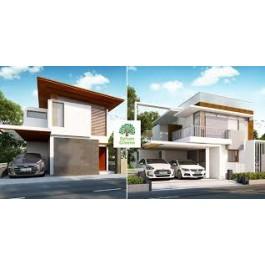 Villas for Sale in Mysore, Individual Houses for Sale in Mysore – ARD Estates