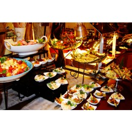 Best event management company in Noida
