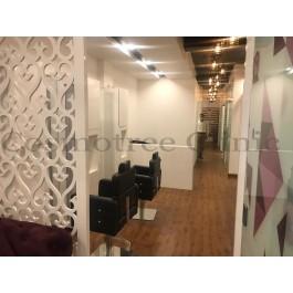 Laser Hair Removal in Delhi NCr