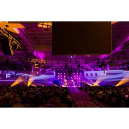 Best Event Management companies in coimbatore-Sensitive Solutions-9894960067