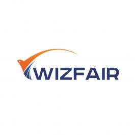 Wizfair Pvt Ltd