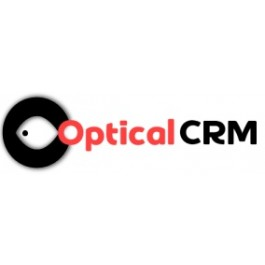 POS Software for optical business