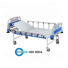 Shop Medical Beds Online at Best Prices In India - Hospitalbedindia