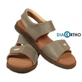 Shop Diabetic Footwear online at Best Prices In India – Diabetic Ortho Footwear India