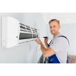Air Conditioner Repair, split ac, window ac, cassette ac, portable ac repair service in Bangalore