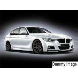 42000 Run BMW 320D Car for Sale