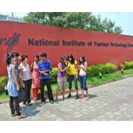 International Institute Of Fashion India प र फ शनल क र स श क ष 225023