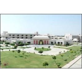 Jaipur School in Vidyadhar Nagar Jaipur