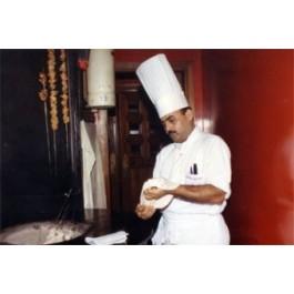 Jaipur Cooking Classes in Nirman Nagar Jaipur
