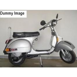 LML NV Bike for Sale at Just 6000