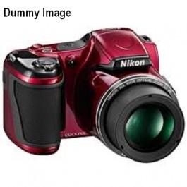 Nikon 16MP 5X Optical Camera for Sale
