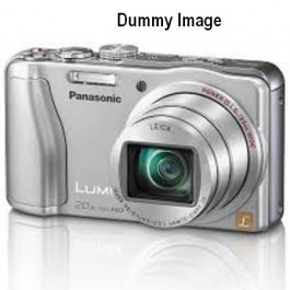 Panasonic DMC LZ20 7 Months Old Still in Warranty