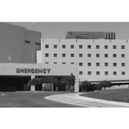 Paramount Hospital in Khalpara Siliguri