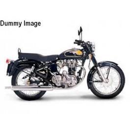 Royal Enfield Bullet Bike for Sale at Just 81000
