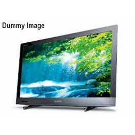 Sony TV with Wireless Remote for Sale
