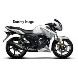 2009 Model TVS Apache Bike for Sale