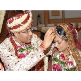 Universal Muslim Marriage Bureau in Ashram Road Ahmedabad