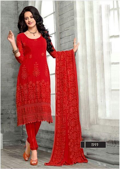 e81f20845 buy online best low price Indian Ladies Dresses in surat Gujarat india