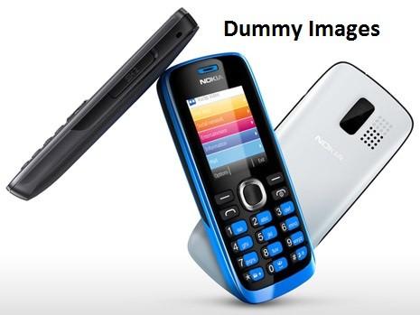 Nokia 6030 Mobile for Sale, India, नोकिया