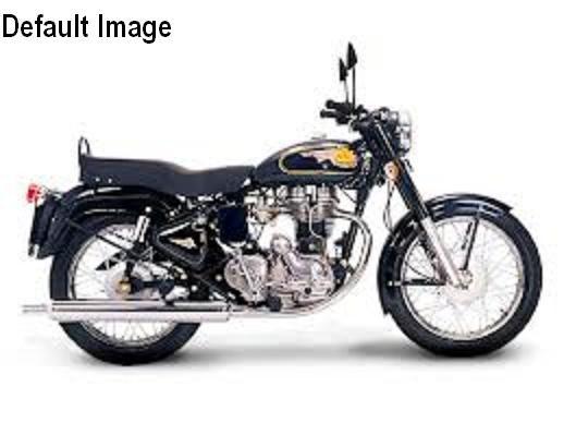 1999 Model Royal Enfield Bullet Bike For Sale